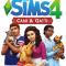 The sims 4 - Cani e gatti!